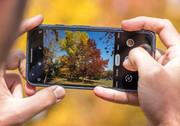 گوگل پیکسل۳ دارنده بهترین دوربین تکلنزه اندرویدی