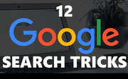 آشنایی با روشهای بهتر جستجو در گوگل