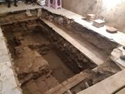 کشفی که میتواند اطلاعات باستانشناسی تهران را تغییر دهد
