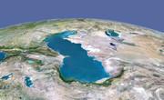 هشدار محققان نسبت به تبدیل شدن دریای خزر به دریای مرده