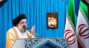 خطیب جمعه تهران: خودشیفتگی در عرصه سیاسی عامل سقوط است