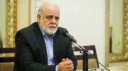 اعلام دلیل سفر سردار سلیمانی به عراق قبل از شهادت