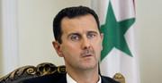 اسد نخست وزیر سوریه را برکنار کرد