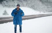 چطور در برف عکاسی کنیم؟