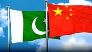 تجارت پاکستان و چین با پول ملی آغاز شد