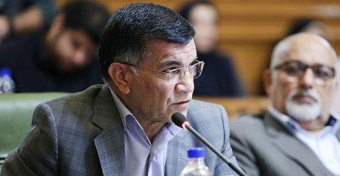 شورای شهر روی وجاهت قانونی سه معاونت شهرداری تهران دست گذاشت