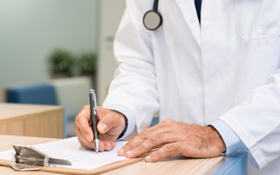 غربالگری ، فشار خون ، پزشکی