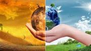 هزاران نفر قربانی تغییرات اقلیمی در سال ۲۰۱۸