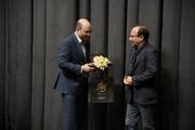 برگزیدگان هفدهمین جشن سالیانه منتقدان خانه تئاتر معرفی شدند