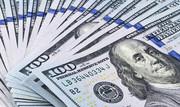 پرش دلار به قله ۲ هفته اخیر