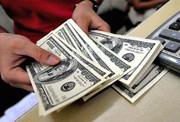 سهشنبه ۸ مرداد | قیمت خرید دلار در بانکها؛ رشد محسوس قیمت ارزهای بانکی