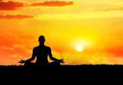 توصیههای ساده و کمخرج برای سلامت جسم و روان