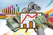 وضعیت ۱۴ شاخص کلیدی در کشور | رشد اقتصادی مثبت؛ تورم ۱۸ درصدی