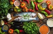 ۷ ماده غذایی برای مواقعی که اضطراب دارید