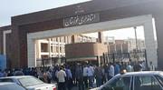 قول مساعد دادستان برای آزادی ۷ کارگر گروه ملی فولاد