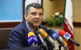 اظهارات مهم معاون وزارت بهداشت درباره آفلاتوکسین شیر