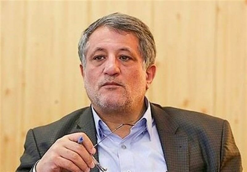 محسن هاشمی: بصیرت نیاز همیشگی جامعه است