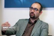 تعیین سقف سنی برای مدیران شهرداری تهران