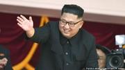 رهبر کره شمالی به کره جنوبی سفر میکند