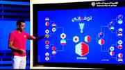 ژاوی: قطر با پیروزی مقابل ژاپن قهرمان جام ملتها میشود