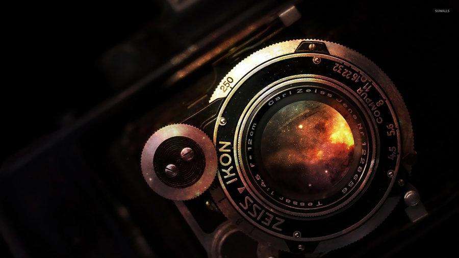 مجله عکاسی