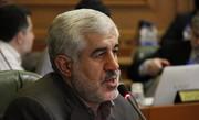 تلاش شهرداری تهران برای ارتقا سلامت اجتماعی جوانان و زنان
