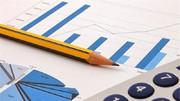 جزئیات ۹ بسته اجرایی اصلاح ساختار بودجه