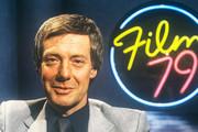 قدیمیترین برنامه سینمایی بیبیسی تعطیل شد