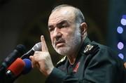 ملت ایران در ۴۰ سال گذشته کمر دشمنان را شکسته است