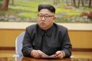 مورد عجیب رهبر کره شمالی | کیم کجاست؟