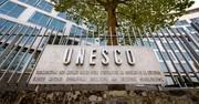 گزارش ۲۰۱۹ یونسکو از رتبه ایران در اعزام دانشجو به خارج