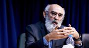 اخلاق حرفهای روزنامهنگاری به روایت یونس شکرخواه | قضاوت نکنید و عصبانی ننویسید
