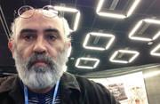 دکتر شکرخواه: انقلاب دیجیتال در تمام سطوح سینما رخ داده است