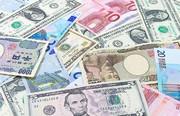 گرانترین و ارزانترین ارزهای جهان اعلام شدند