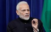 نارندرا مودی: هند مایل به گفتوگو با پاکستان است