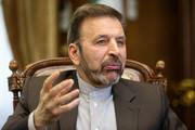 واکنش رئیس دفتر رییس جمهور به دستگیری روحالله زم توسط سپاه