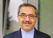 سوء استفاده از صبر ایران خطرناک است
