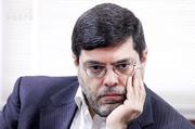 دکتر سیدمحمد مرندی: از مهمترین اقدامات دکتر عاملی نقد عقلانی و نظاممند غرب است