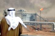 عربستان سعودی قیمت نفت خام سنگین را در آسیا کاهش میدهد