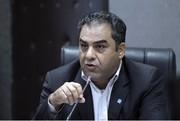 کاهش ۵۰ درصدی تیراژ مطبوعات | ۵ هزار رسانه در ایران فعال است