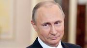 پوتین: روسیه نیروگاه هستهای در بولیوی میسازد