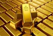 دوشنبه ۸ بهمن | قیمت جهانی طلا