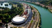 لیون پایتخت گردشگری هوشمند اروپا در سال ۲۰۱۹