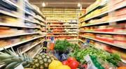 عرضه کالاها با تخفیف ۱۰ تا ۳۰ درصدی در فروشگاههای زنجیرهای