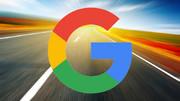 تعبیر جالب موسس گوگل از موفقیت