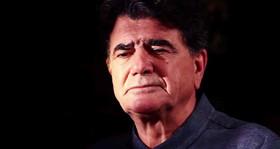 محمدرضا شجریان برنده یک جایزه بین المللی شد