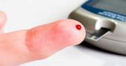 بیماران کلیوی در معرض ریسک بالای ابتلا به دیابت