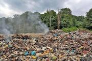 مافیای قدرت مانع تعیین تکلیف زبالهها در شمال کشور میشوند