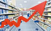 گرانفروشی با گرانی فرق دارد   واحد تولیدی قیمت را تعیین میکند