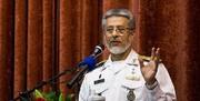 فرماندهان شهید نیروی هوایی الگوی مناسبی برای مدیریت جهادی هستند